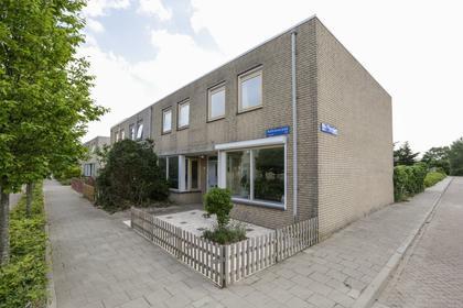 Rolklaverpad 2 in Almere 1314 PE