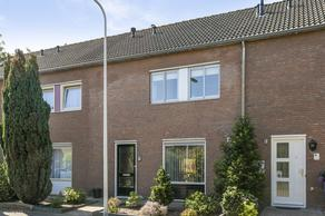 Barentszstraat 6 in Drunen 5151 MC