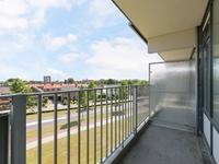 Hubenhof 28 in Venray 5801 TR