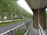 Proostdijstraat 4 in Mijdrecht 3641 AV