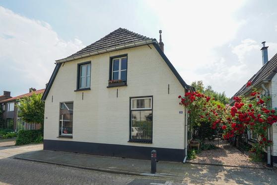 Bongerdstraat 28 in Beek 6573 AH