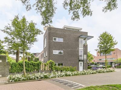 Berenklauw 2 in 'S-Hertogenbosch 5236 SE
