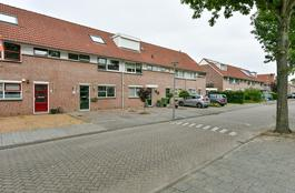 Helena Kuipers-Rietbergstraat 9 in Alkmaar 1827 LD
