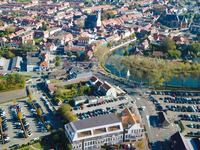 in Sluis 4524 JE