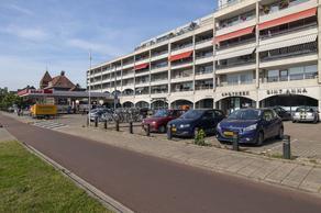 St. Annastraat 186 B in Nijmegen 6525 GW