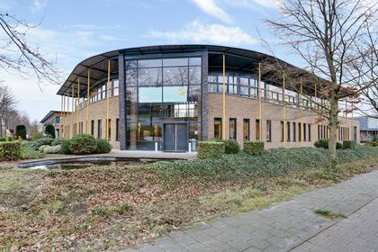 Schootense Loop 2 A in Helmond 5708 HX