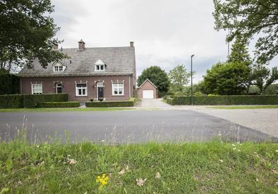 Biezenmortelsestraat 17 in Biezenmortel 5074 PD
