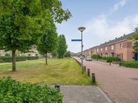 Tijmstraat 35 in Assen 9408 AH