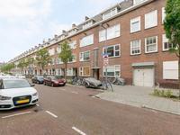 Bonaventurastraat 53 C in Rotterdam 3081 HB