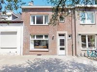 Heerderweg 73 in Maastricht 6224 LB