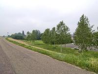 Hertog Arnoldstraat 88 in Tiel 4001 RW