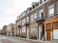 Kievitstraat 12 in Utrecht 3514 VB