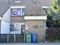 Hofmark 164 in Almere 1355 HN
