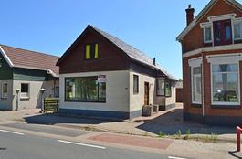 Noorderdiep 494 in Nieuw-Buinen 9521 BR