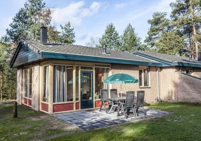 Boshoffweg 6 630 in Eerbeek 6961 LD