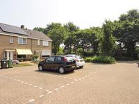 Goselingstraat 64 in Tegelen 5931 HT