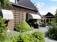 Dorpsstraat 47 in Dirkshorn 1746 AB