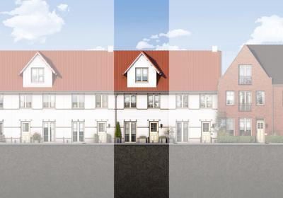 Nieuwbouw-amersfoort-vathorst-laakse-tuinen-gevebeeld-bouwnummer-227.jpg
