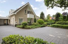 Graaf Van Lyndenlaan 28 in Barneveld 3771 JC