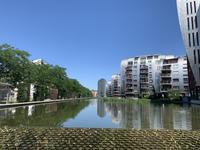 Statenlaan 283 in 'S-Hertogenbosch 5223 LG