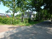 Selterskampweg 79 D in Bennekom 6721 AS