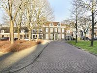 Schoolstraat 28 in Uithoorn 1421 TN