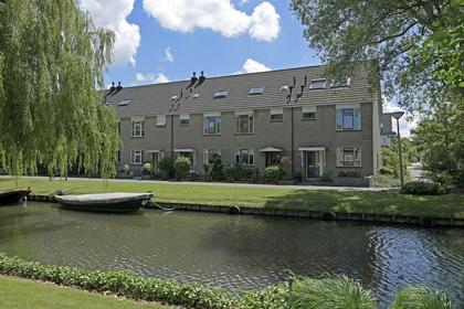 Klompestraat 24 in Naaldwijk 2672 DG