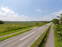 Domburgseweg 66 A in Oostkapelle 4356 NB