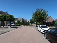 Rondeel 108 in Klundert 4791 LB