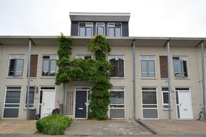 Zonland 106 in Groningen 9734 BN