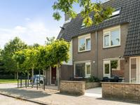 Roosterbos 29 in Hoofddorp 2134 EV