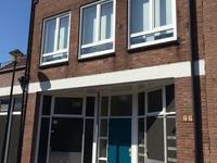 Burchtstraat 14 in Hattem 8051 GZ
