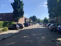 Frederik Maystraat 5 in Bergen Op Zoom 4614 EG