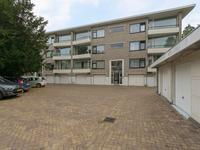 Laurens Reaellaan 12 2 in Haarlem 2024 BE