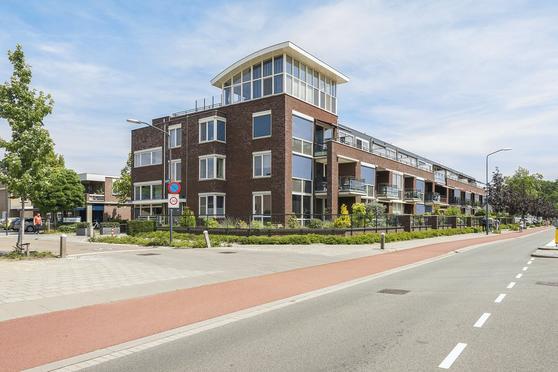 Baarzenstraat 4916 in Vught 5262 GD