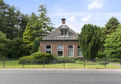 Compagnonsweg 39 in Waskemeer 8434 NX