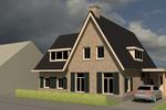 Groote Woldweg 14 in Oosterwolde Gld 8097 RS