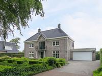 Kontermansweg 29 in De Hoeve 8394 VP