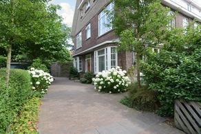 Floris Grijpstraat 27 in 'S-Gravenhage 2596 XE