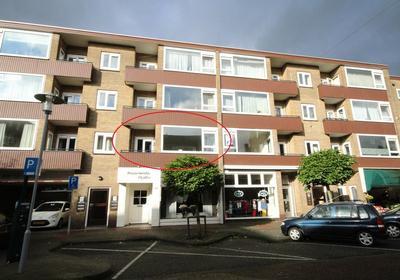 Oranjestraat 24 in Velp 6881 SE