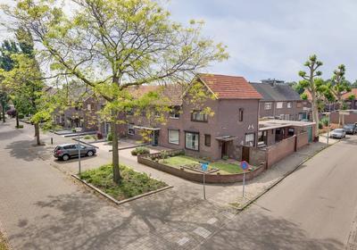 Spoorstraat 21 in Weert 6001 VC