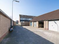 Prins Willem-Alexanderstraat 2 in Waarder 3466 LX