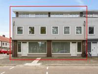 Rueckertbaan 150 152 in Tilburg 5042 AH