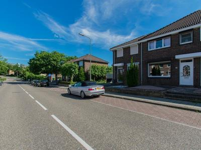 Bexdellestraat 36 in Brunssum 6444 HD