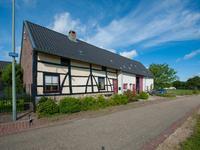 Schey 8 in Noorbeek 6255 NL
