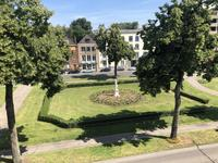 Jansbinnensingel 9 2 in Arnhem 6811 AJ