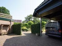 Oude Kleefsebaan 6 in Berg En Dal 6571 BG