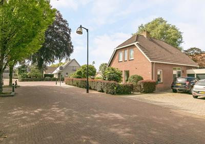 Rembrandtstraat 1 A in Nijeveen 7948 AT