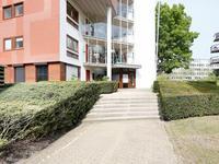 Bordeslaan 361 in 'S-Hertogenbosch 5223 MN