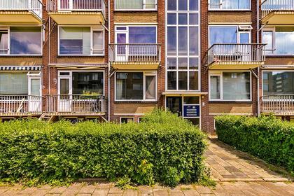 Mr. Kesperweg 176 in Ridderkerk 2982 RT